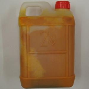 Picture of Nigeria Palm Oil 2 Litre