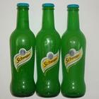 Picture of Schweppes Bitter Lemon 35cl