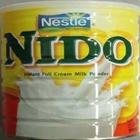 Picture of Nestle Nido Milk Powder  900g