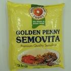 Picture of Golden Penny Semovita 5kg