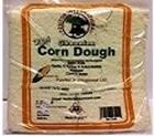 Picture of Frozen Corn Dough 500g