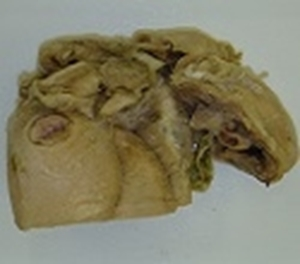 Picture of Beef Reed (Abodi)