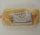 Picture of Angel Bakery Sabo Bread 800g (Sliced)