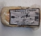 Picture of Heavenly Bakery Soft Bread 800g