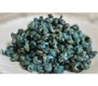 Picture of Periwinkle 60g (Frozen - No Shell)