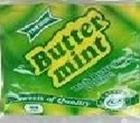 Picture of Butter Mint 200g