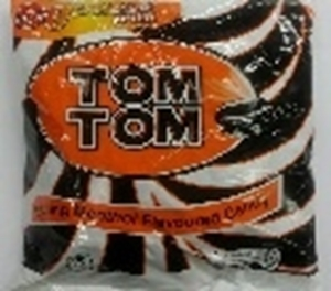 Picture of Tom Tom 160g - 40 candies