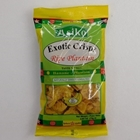Picture of Asiko Plantain Chips 75g (Sweet)