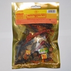 Picture of Whole Peppersoup Spice 60g