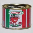 Picture of Gino Tomato Paste 800g