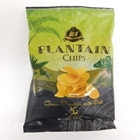 Picture of Box Olu Olu Plantain Chips 60g x 24 (Green)