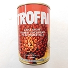 Picture of Trofai Palmnut Concentrate 400g