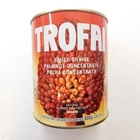 Picture of Trofai Palmnut Concentrate 800g