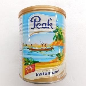Picture of Peak Milk Powder  900g