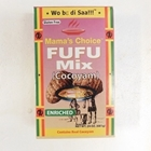Picture of Cocoyam Fufu Flour 680g
