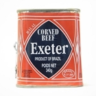 Picture of Exeter Corned Beef 340g