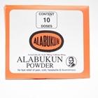 Picture of Alabukun Powder (10 Doses)
