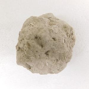 Picture of Potash - Kaun - Akaun 100g