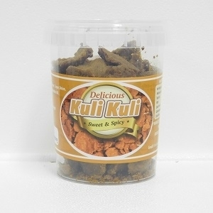 Picture of Delicious Kuli Kuli 500g