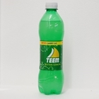 Picture of Teem Bitter Lemon 330ml