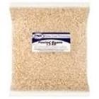 Picture of Olu Olu Peeled Beans 4kg