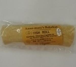 Picture of Precious Sausage Roll (Grade A)