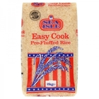Picture of Sea Isle Easy Cook Pre-Fluffed Rice 2kg