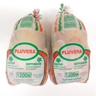 Picture of Pluvera (Hard) Chicken 1400g