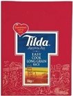 Picture of Tilda Easy Cook Long Grain Rice 5kg