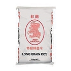 Picture of Red Dragon Long Grain Rice Standard Bag 20kg