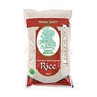 Picture of Green Dragon Thai Fragrant Rice 2kg