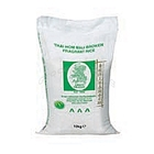 Picture of Green Dragon Broken Fragrant Rice 10kg