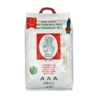 Picture of Green Dragon Thai Fragrant Rice 10kg