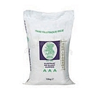 Picture of Green Dragon Glutinous Rice 10kg
