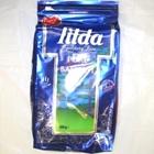 Picture of Tilda Original  Pure Basmati Rice 10Kg