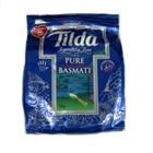 Picture of Tilda Original  Pure Basmati Rice 5Kg