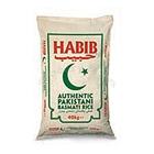 Picture of Habib Basmati Rice 40kg