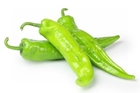 Picture of Green Long Pepper