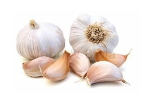 Picture of Fresh Garlic Pack 250g approx