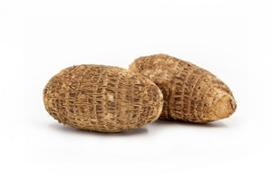 Picture of CocoYam