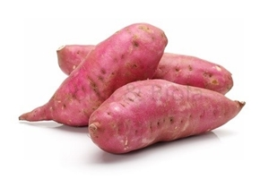 Picture of Sweet Potato
