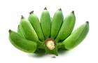 Picture of Matoki - Cooking Banana