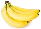 Picture of Ripe Banana
