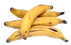 Picture of Ripe Plantain