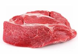 Picture of Beef Shin (Boneless)