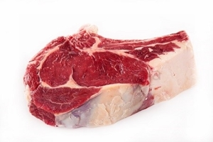 Picture of Beef (On Bone)