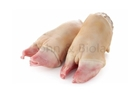 Picture of Beef Feet