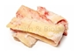 Picture of Beef Mix Tendon (Ishan)