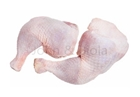 Picture of Hard Chicken/Hen Leg