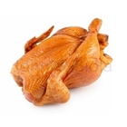 Picture of Smoked (Hard) Hen 800g+